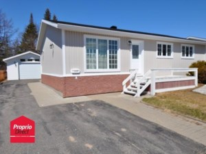 17053613 - Bungalow for sale