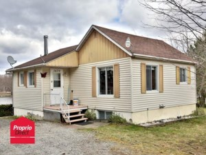 25800900 - Bungalow for sale