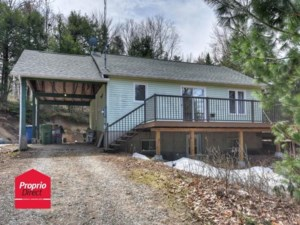 13883835 - Bungalow for sale