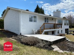 15643013 - Bungalow for sale