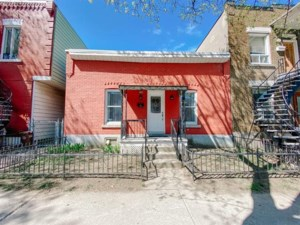 22759882 - Bungalow for sale