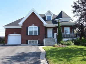 27102756 - Bungalow for sale