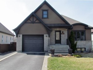 27739757 - Bungalow for sale