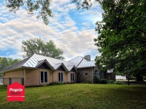14543144 - Bungalow for sale