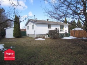 14625598 - Bungalow for sale