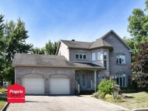 17439873 - Two or more storey for sale