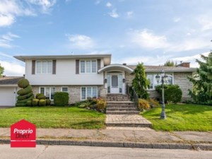21377973 - Bungalow for sale