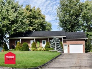 23642155 - Bungalow for sale