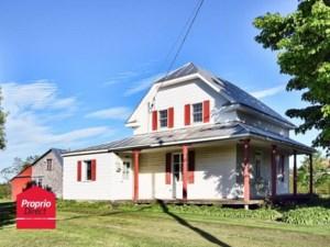 27042666 - Hobby Farm for sale