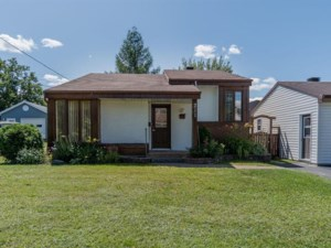 14033782 - Bungalow for sale