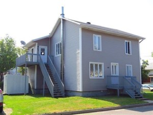 16290433 - Two or more storey for sale