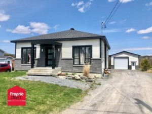 15779339 - Bungalow for sale