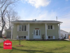 20955435 - Bungalow for sale