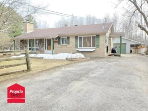 25793708 - Bungalow for sale
