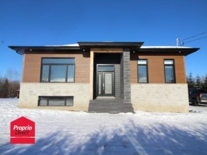 26006515 - Bungalow for sale