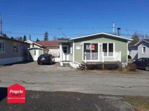 26119033 - Mobile home for sale
