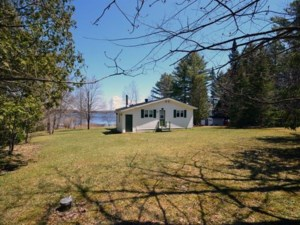 12594716 - Bungalow for sale