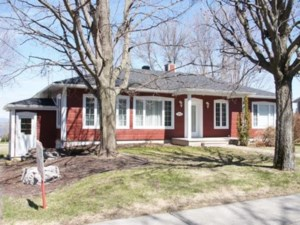 17829573 - Bungalow for sale