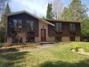 18995120 - Bungalow for sale