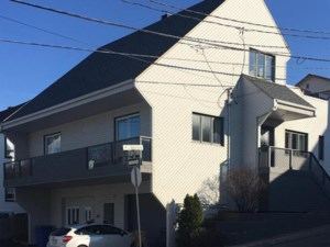 20789357 - Two or more storey for sale