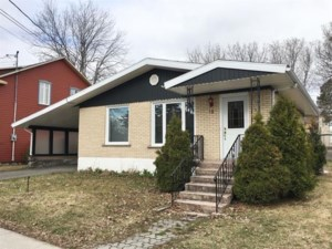 27959159 - Bungalow for sale