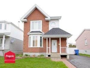 10641047 - Two or more storey for sale