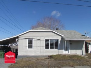 20202408 - Bungalow for sale