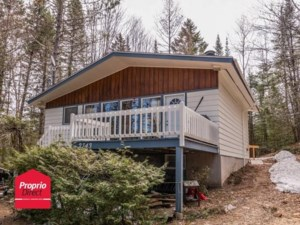20341611 - Bungalow for sale
