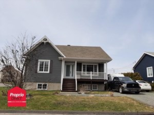 20796063 - Bungalow for sale
