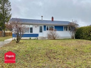 20798062 - Bungalow for sale