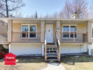 25251257 - Bungalow for sale