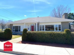 26294612 - Bungalow for sale