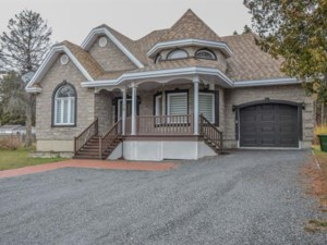 10567226 - Bungalow for sale