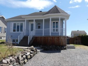 21312405 - Bungalow for sale