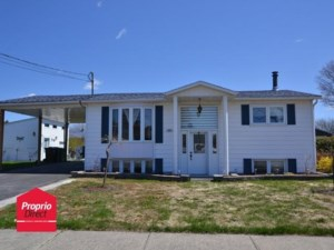10188697 - Bungalow for sale