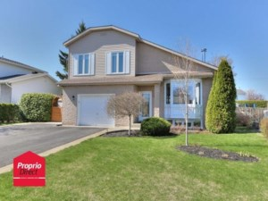 11154529 - Two or more storey for sale