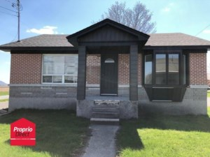 13703268 - Bungalow for sale