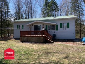 15001531 - Bungalow for sale