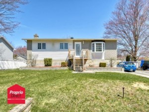 18713863 - Bungalow for sale