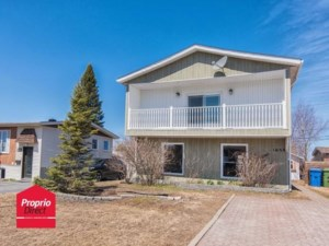 25463298 - Two or more storey for sale