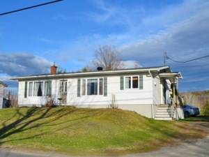 10229350 - Bungalow for sale