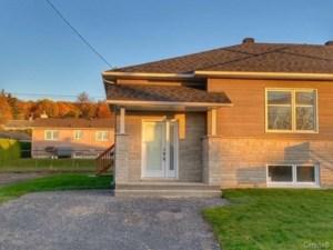 12575513 - Bungalow-Semi-detached for sale