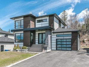 12793099 - Two or more storey for sale