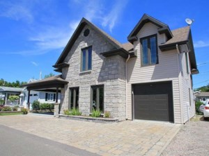 16731279 - Two or more storey for sale