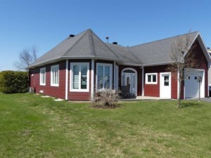 16758364 - Bungalow for sale
