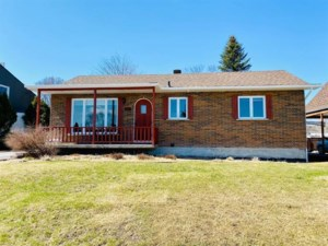 22838797 - Bungalow for sale