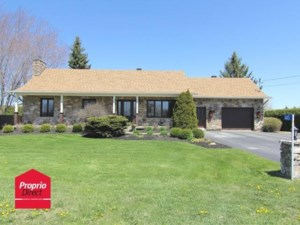 12422418 - Bungalow for sale