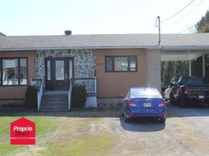14753935 - Bungalow for sale