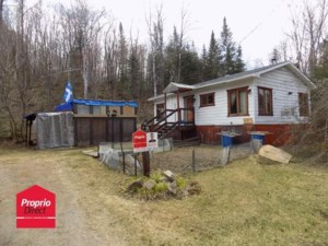 17306468 - Bungalow for sale