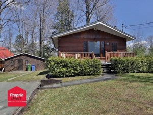 18354656 - Bungalow for sale
